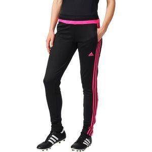 Adidas Tiro 15 training soccer pants